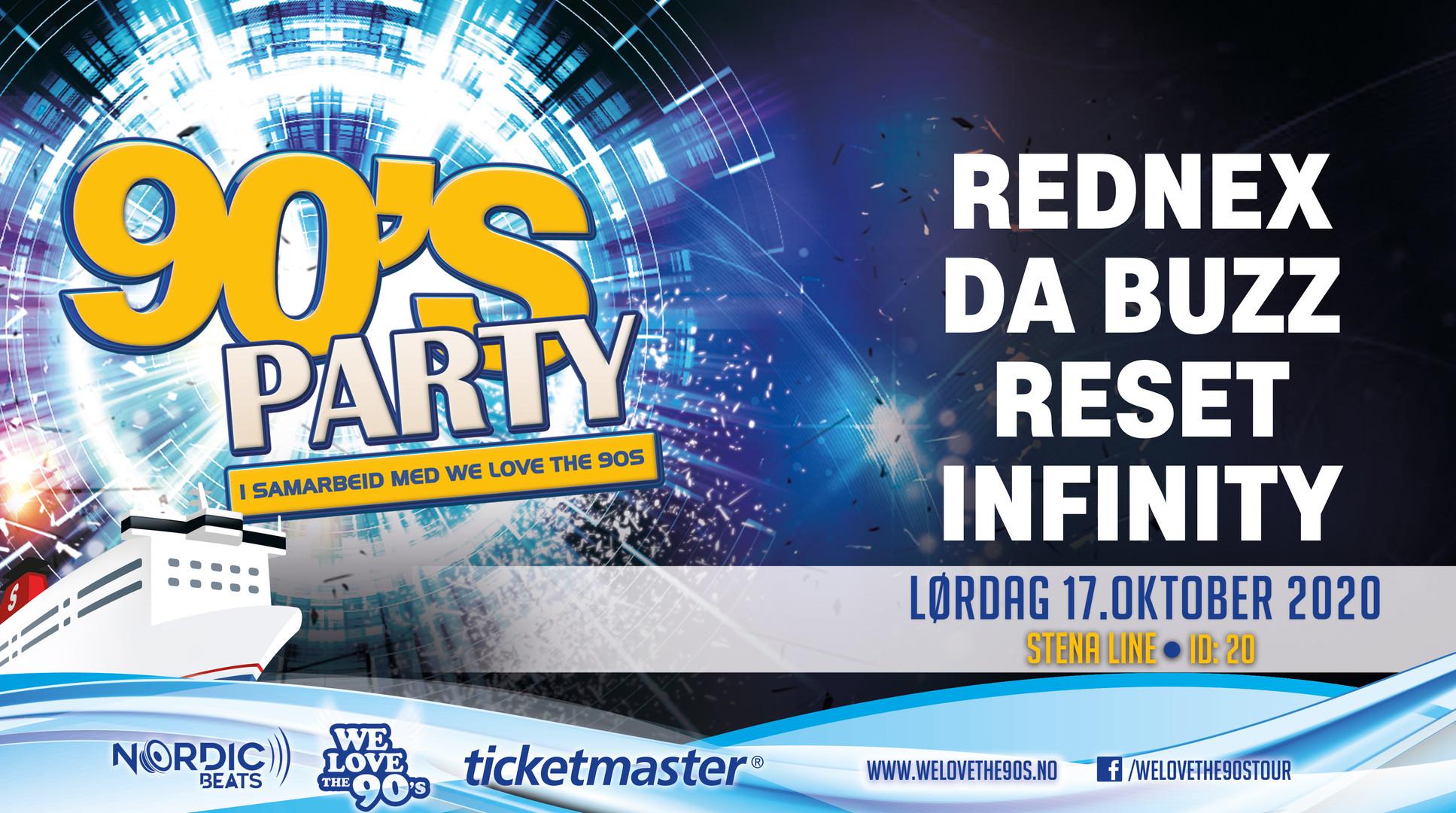 90S_Party_2020_FBbanner_Stenaline.jpg