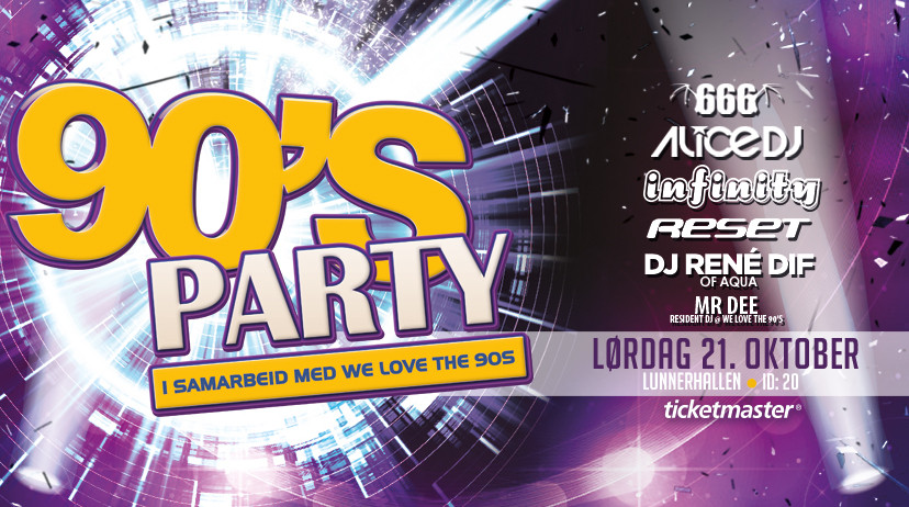 90S_Party_2017_FB-Banner-ID20(21okt)-LUN