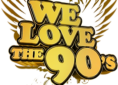 WLT90S_2020_Gold%20logo_edited.png