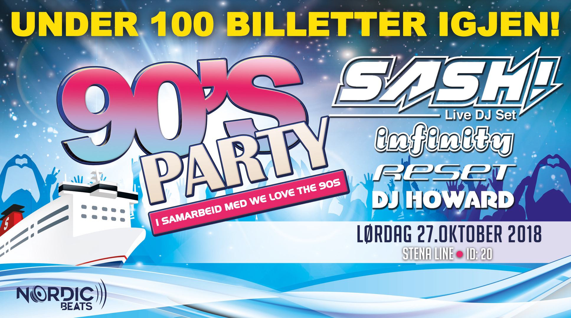 90S_Party_2018_FBbanner_Stenaline_v3.jpg