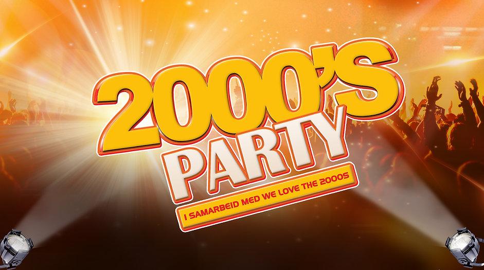 web 2000s party.jpg