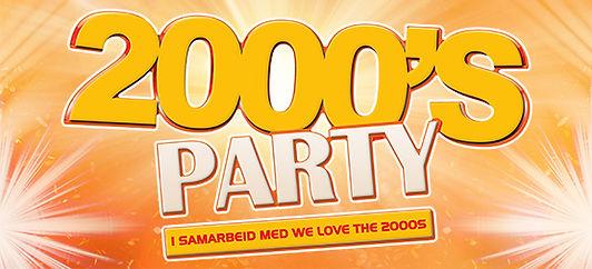 Web - 2000s party .jpg