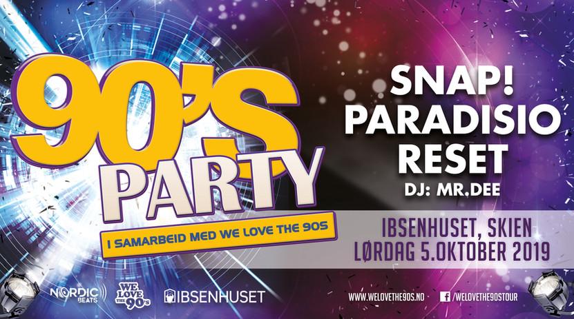 90S_Party_2019_FB-Banner_Ibsenhuset.jpg