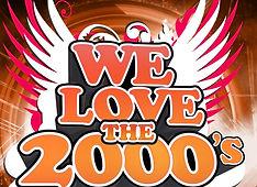 WLT2000S_Oslo_FB-Banner_2021_edited.jpg