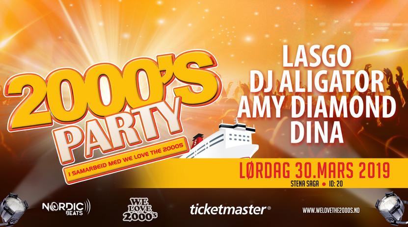 2000S_Party_StenaGrena_FB-Banner.jpg