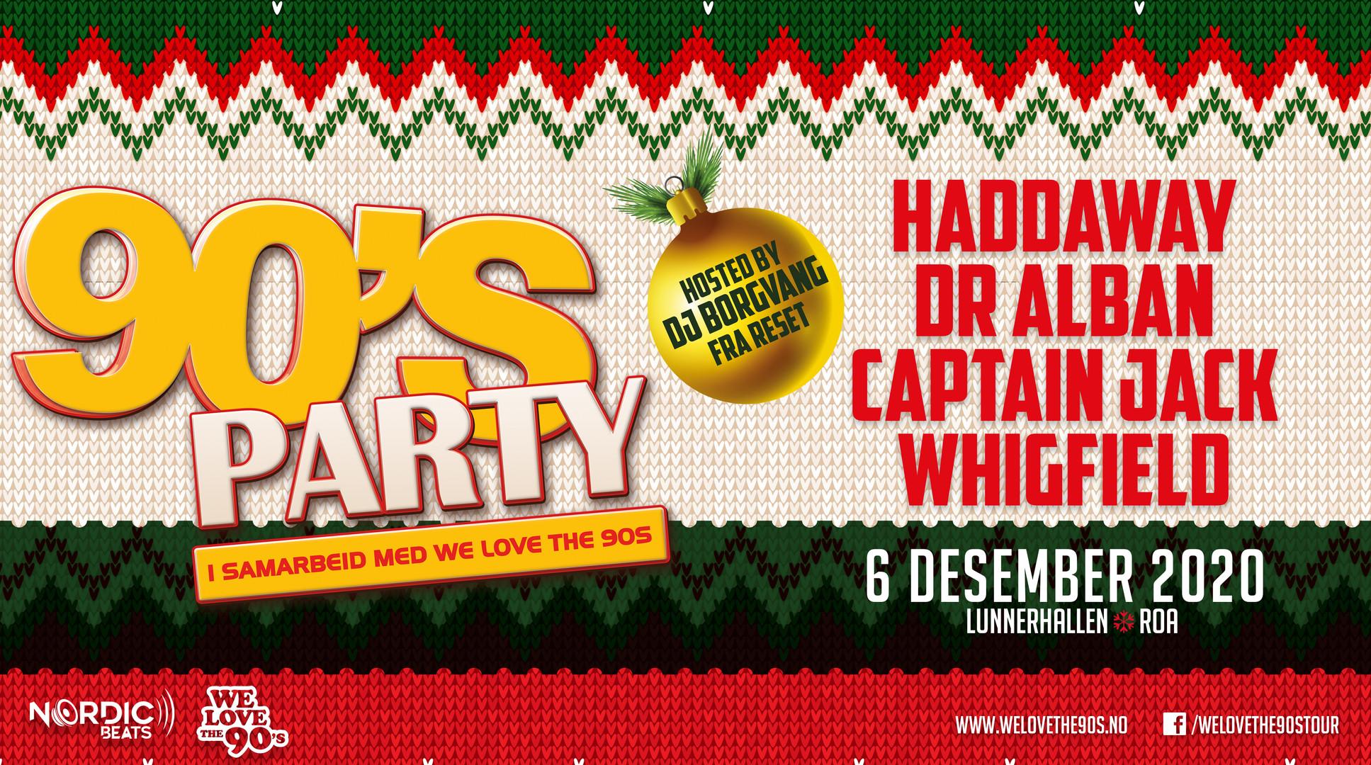90S_Party_2019_fb-banner_Christmas.jpg