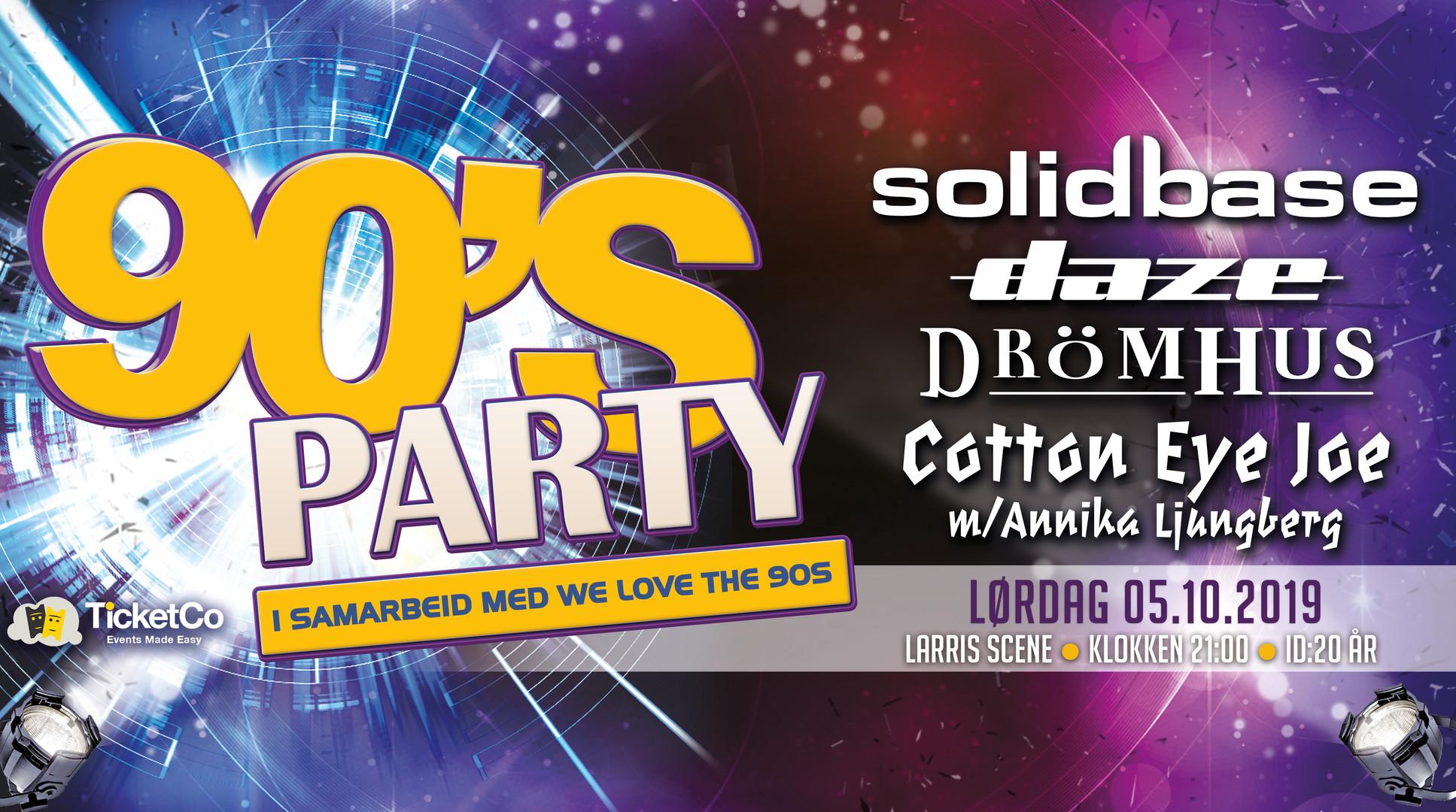 90S_Party_2019_FbBanner_Larris-Scene.jpg