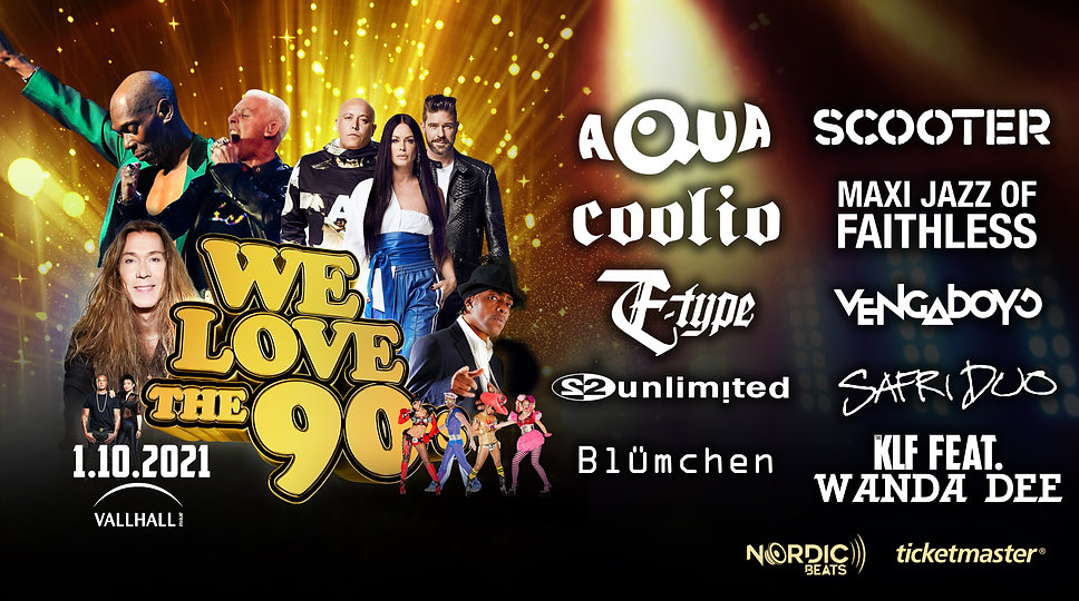 WLT90S 2021 - Oslo FB-Banner_Vallhall.jp