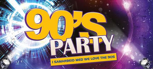 Web- 90s party .jpg