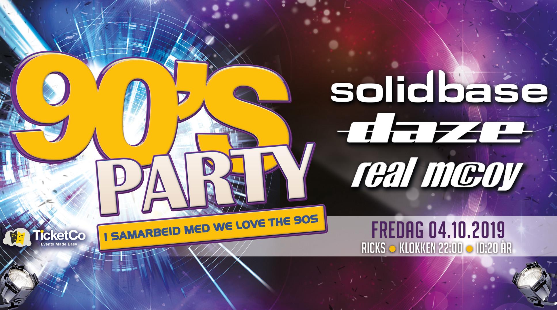 90S_Party_2019_FbBanner_Bergen.jpg