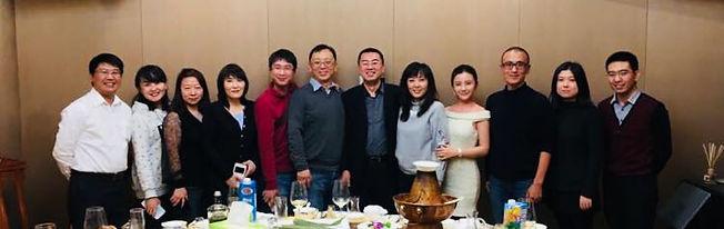 WeChat Image_20180606140040.jpg