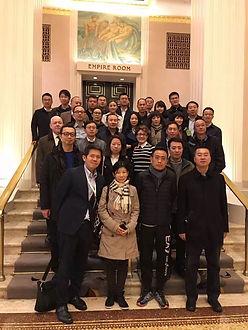 WeChat Image_20190221172956.jpg