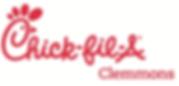 clemmons logo pdf.pdf.png
