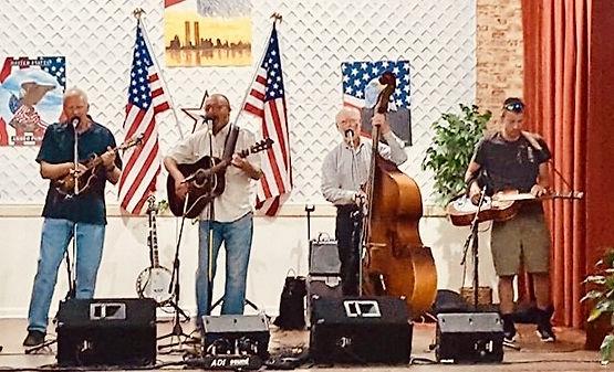 BackPorch Bluegrass old.jpg