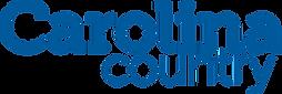 CarolinaCountry-logo-blue.png