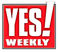 Yes!_Weekly_logo.png