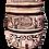 Thumbnail: Tandoor Mini 40l 50kg