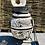 Thumbnail: Tandoor Mittel 80l 110kg