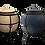 Thumbnail: Isolierte Tandooren Premium Base 90l 180kg