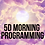 Thumbnail: 5D Programming Bundle