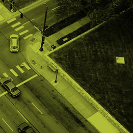 הכנה וקידום של תוכנית מקומית לאזור תנועה חכמה