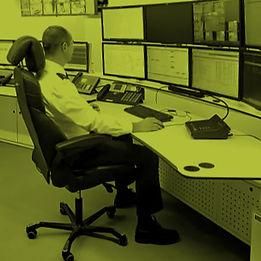 הקמה וניהול של 'תאום דיגיטלי' למידע תחבורתי