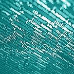 גיבוש ואימוץ סטנדרטים לשיתוף וניהול מידע תחבורתי