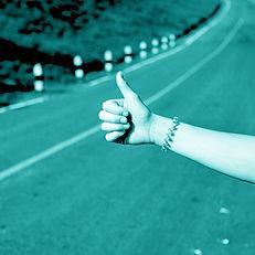תמיכה באמצעים שיתופיים משלימים: רכבים שיתופיים ושיתוף נסיעות