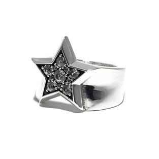 star light ring