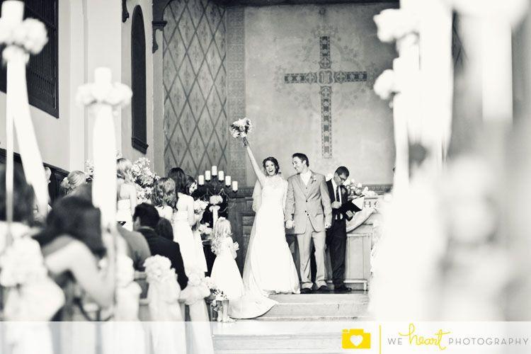 jana shawn married.jpg