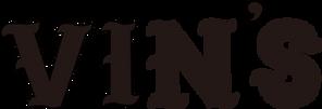 logo VIN'S.png