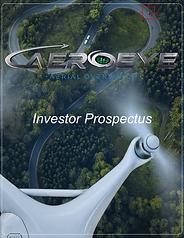 AeroEye Investor Prospectus.png