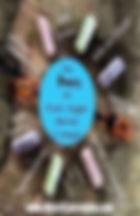 JuicePlus_BB12_February2020.jpg