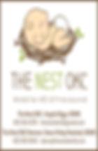 TheNest_BB12_February2020.jpg