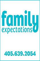 FamilyExpectations_BB12_February2020.jpg