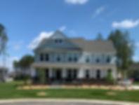 Richmond Virginia Lawn Care Service