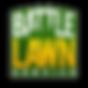 BLS_Logo.png
