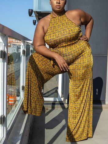 Sisters Boutique Fall Collection