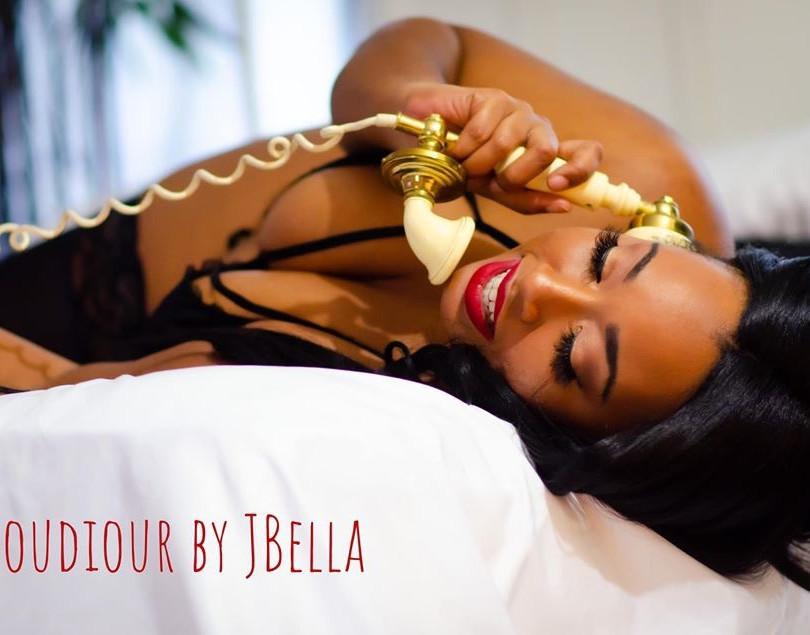 J Bella Photography