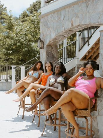 Shop Evolve Summer 2020