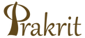 Logo_for_web_copy_cropped (1).png