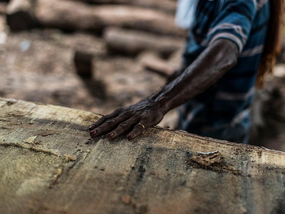Wood Photos for Aksha-52.jpg
