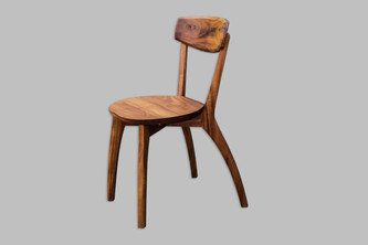 Olivier's chair