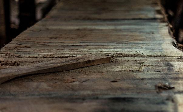 Wood Photos for Aksha-47.jpg