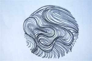 Les vents