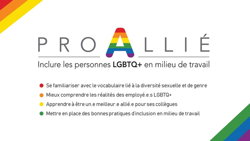 ProAllié_présentation.jpg
