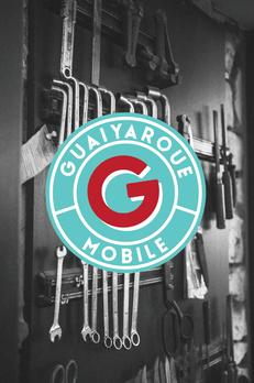 GUAIYAROUE MOBILE