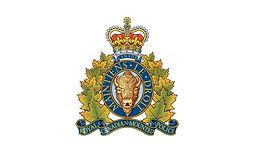 gendarmerie royale du canada.jpg