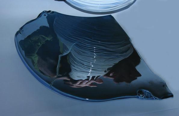 5_les pas de l'eau.jpg