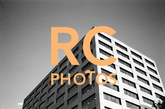 RC Photos